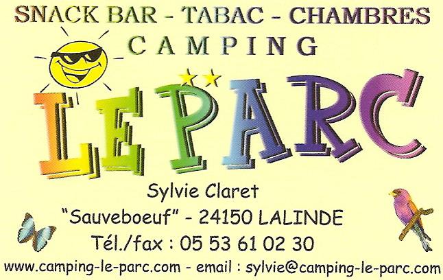 Camping_Le_Parc
