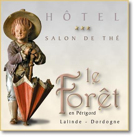 Htel_Le_Fort