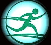 Logo_Foules_lindoises