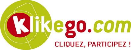 logo_Klikego_RVB